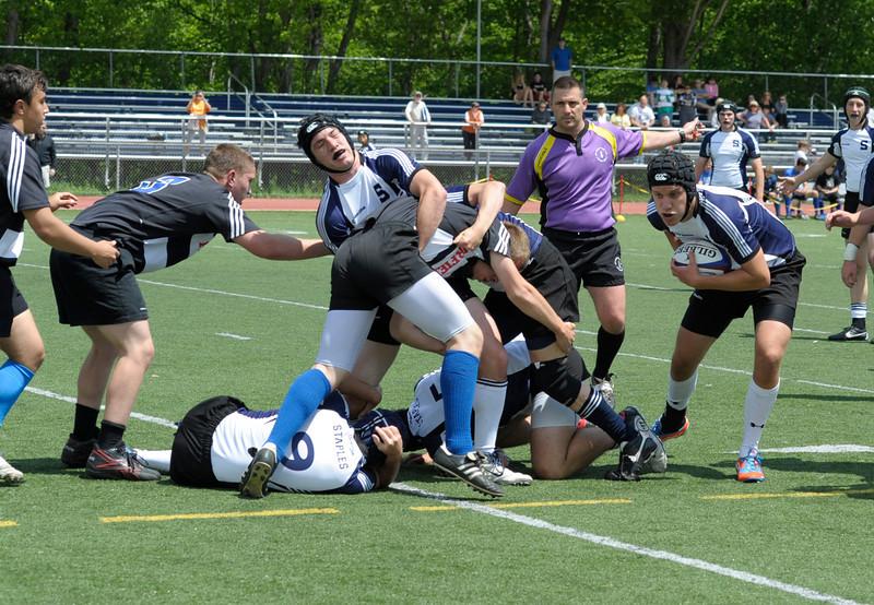 SHS Rugby v Fairfield_082.JPG