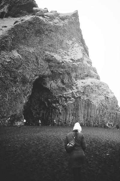 Iceland-44.jpg