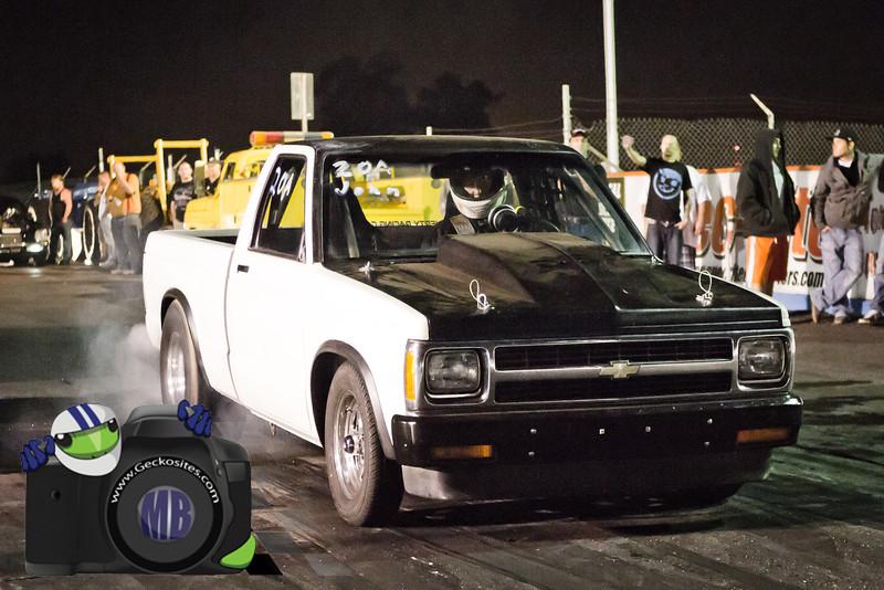 Sac Raceway-028-3.jpg