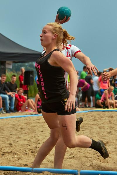 Molecaten NK Beach Handball 2015 dag 2 img 691.jpg