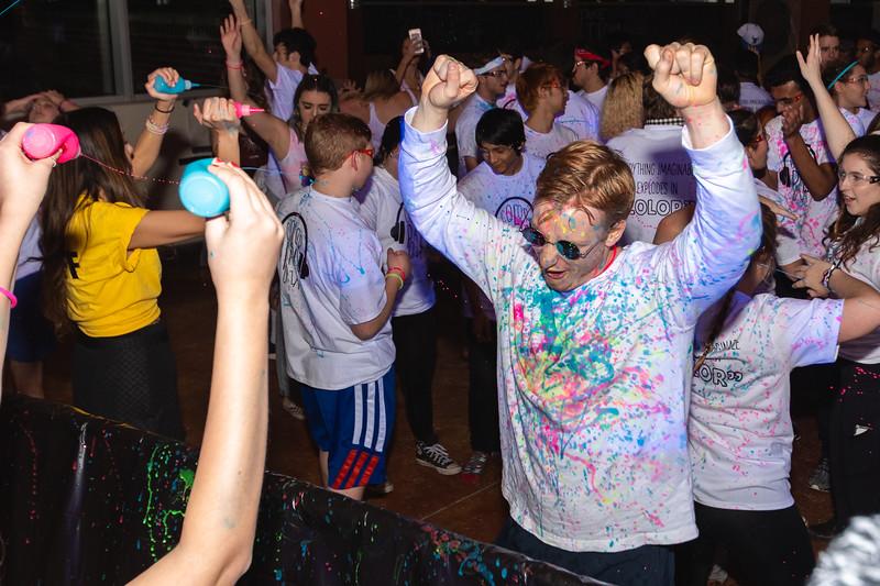 LFC Paint Party 2018-43.JPG