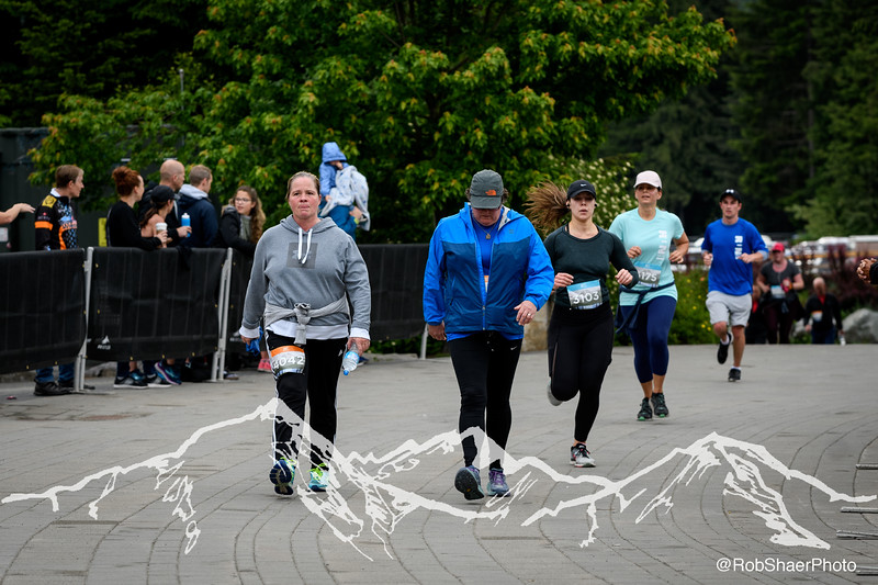 2018 SR WHM Finish Line-688.jpg