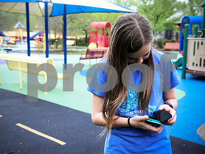 generation-z-when-youre-13-years-old-right-now-and-the-entire-world-is-on-your-phone