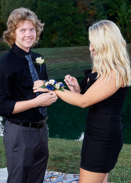 Greg Homecomming 20181006164813_MG_6693.jpg