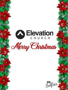 Elevation Church  GTA