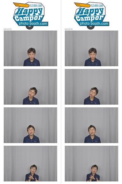 DSC1074_print-1x3.jpg