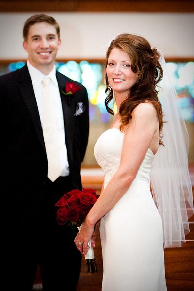 wedding-1190-2.jpg