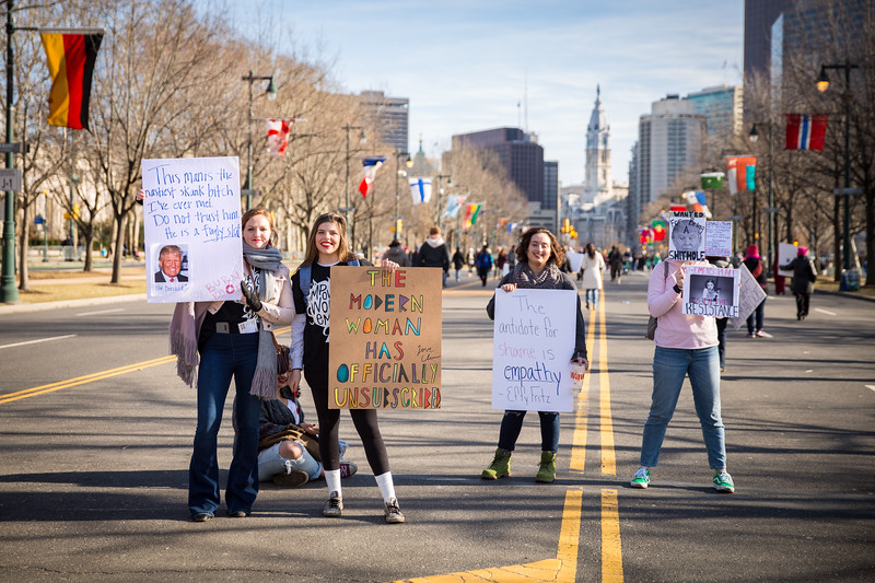 Women's March Philly 2018 -2341.jpg