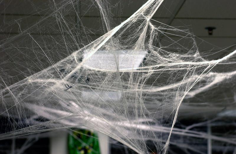 Brookfield Halloween 2003 0149.jpg