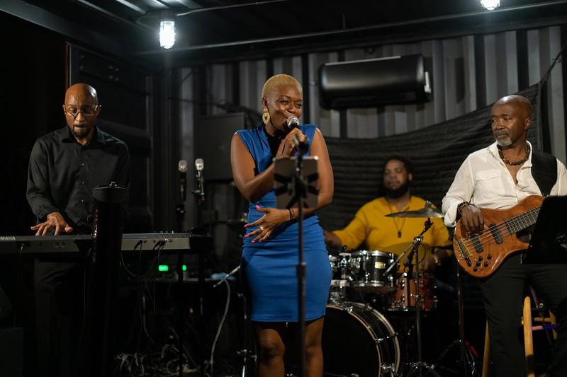 NYSW Jazz_-34-51.jpg