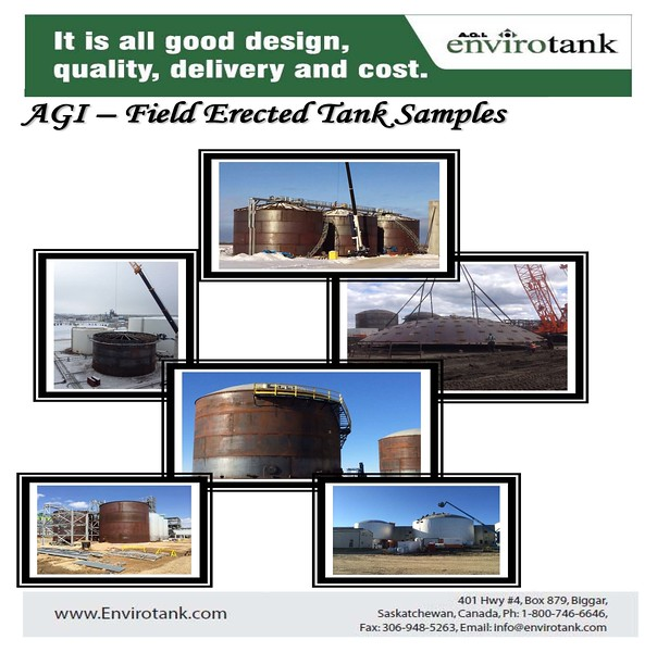 Page 23-25 Field Erected Tanks -rev14-Email_Page_2.jpg