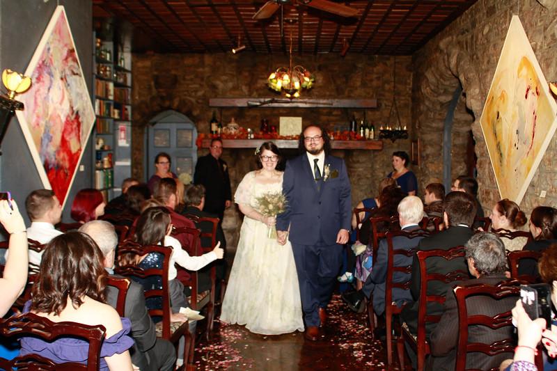 Joanne and Tony's Wedding-1013.jpg