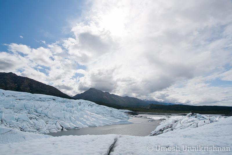 Matanuska Glacier-80.jpg