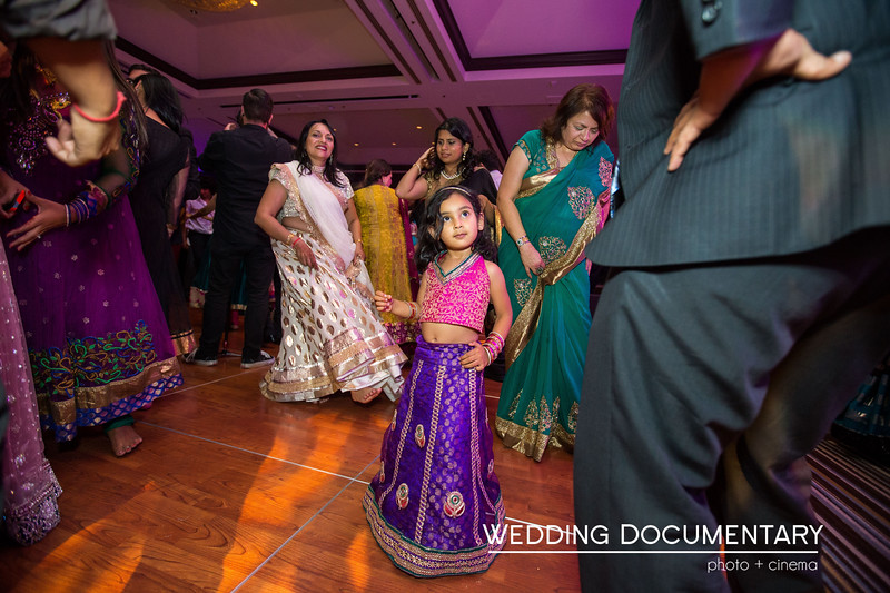 Rajul_Samir_Wedding-1452.jpg