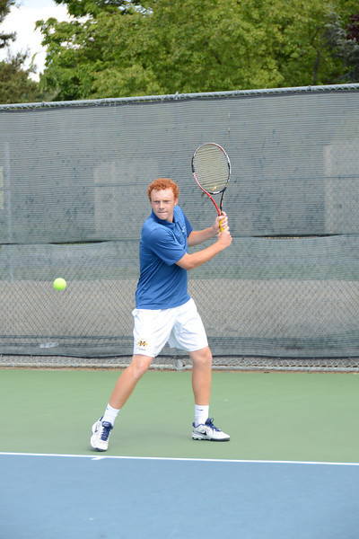 menlo-tennis-2013-boys 4.jpg