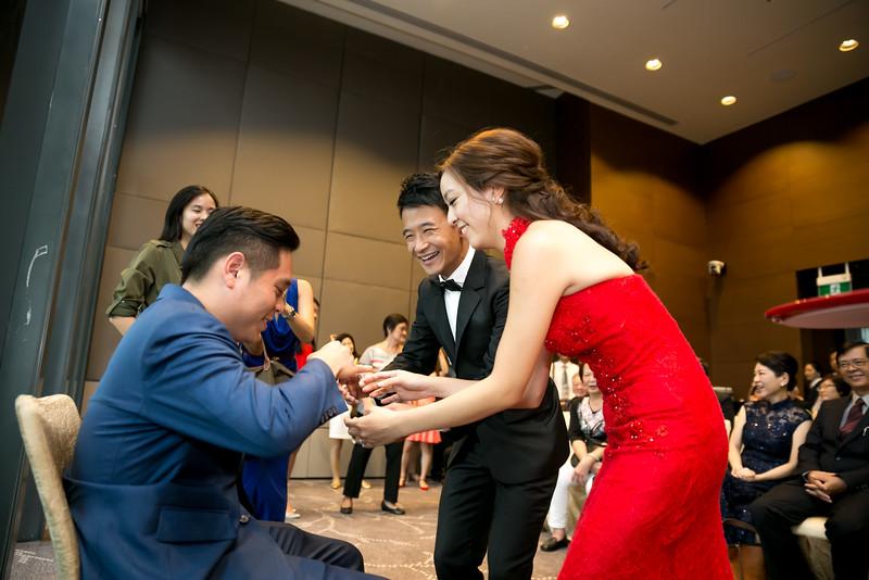 AX Banquet Wedding Photo-0079.jpg