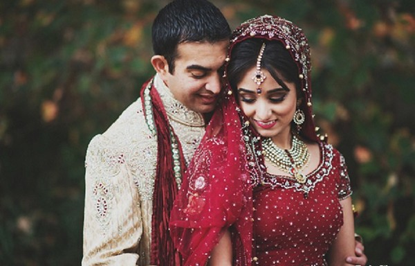 indian-wedding-bride-groom-portrait.jpg