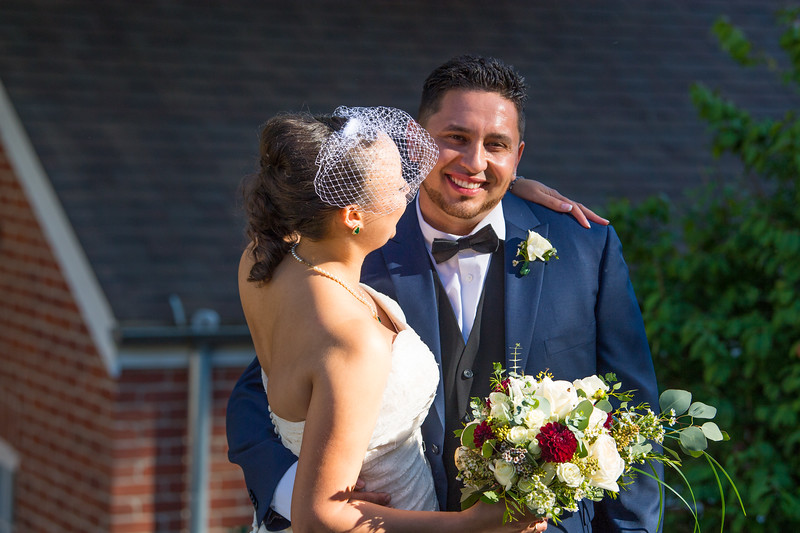 Fraizer Wedding Formals and Fun (136 of 276).jpg
