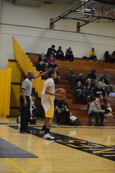 20140125_MCC Basketball_0084.JPG