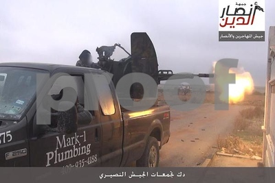 texas-plumbers-old-truck-now-with-militants