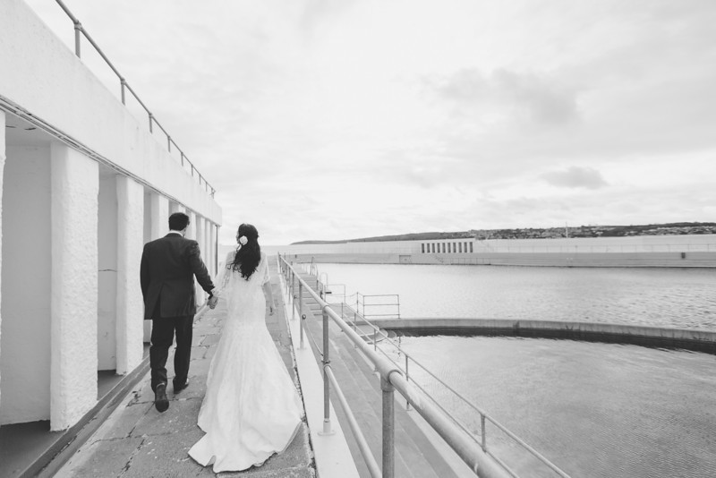 174-M&C-Wedding-Penzance.jpg