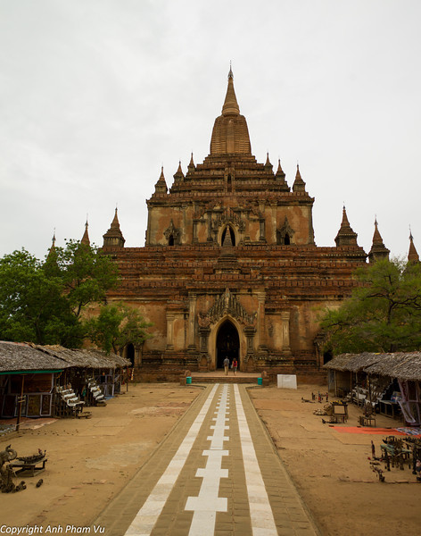 Uploaded - Bagan August 2012 0306.JPG