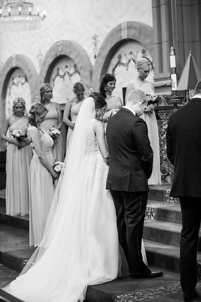 150626 Owen Wedding-0159.jpg