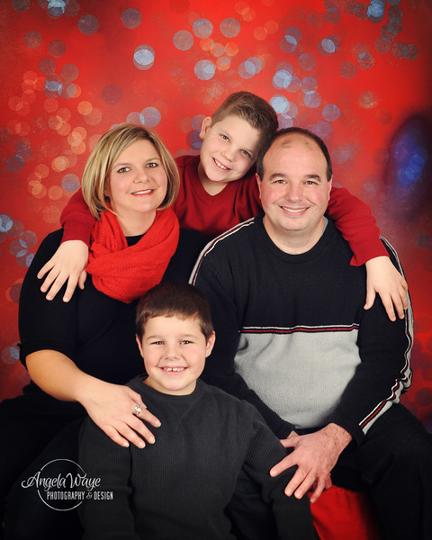 family_red_lights_03.jpg