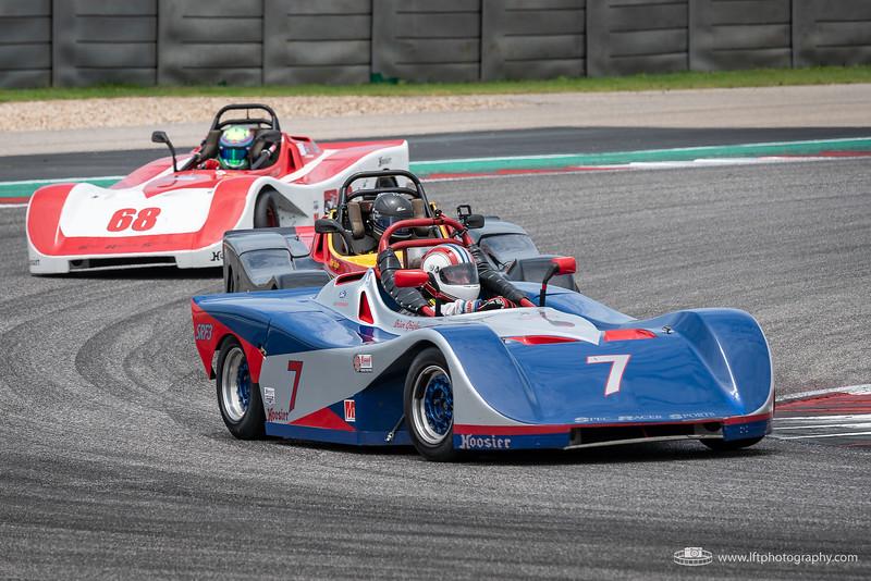 SCCA LSGP-356.jpg