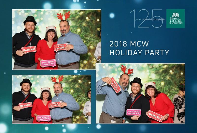 2018-12-13-53641.jpg