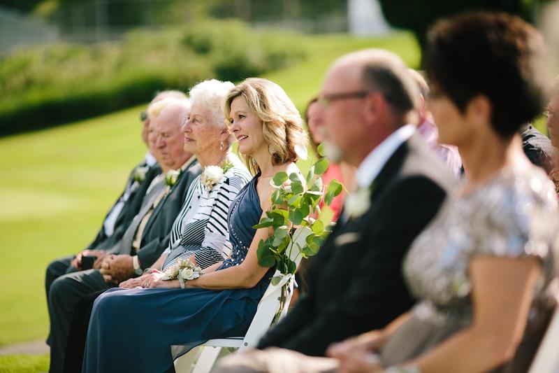 skylar_and_corey_tyoga_country_club_wedding_image-292.jpg