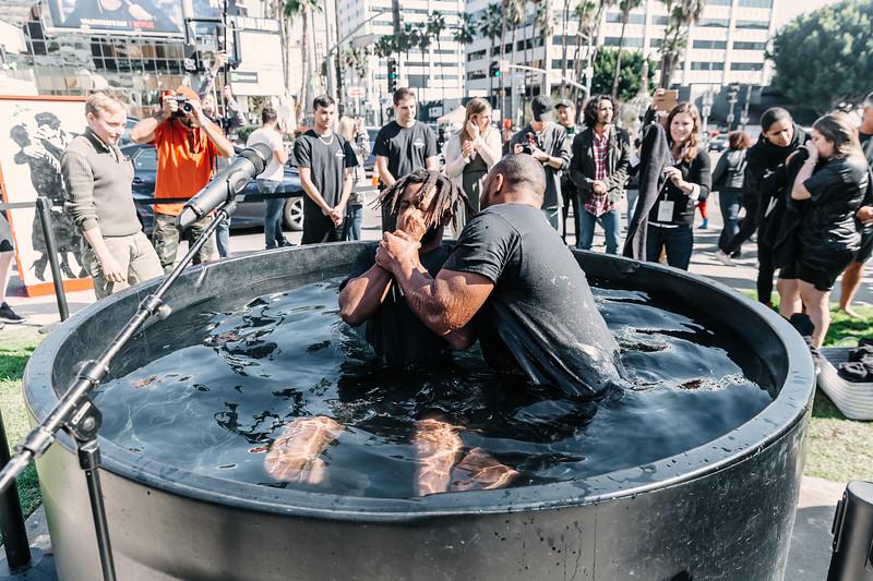2019_02_24_Baptism_12pm_AE_-75.jpg
