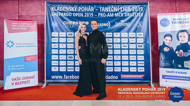 20190413-191745-0470-kladensky-pohar.jpg