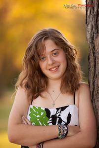 Jennifer - 2011