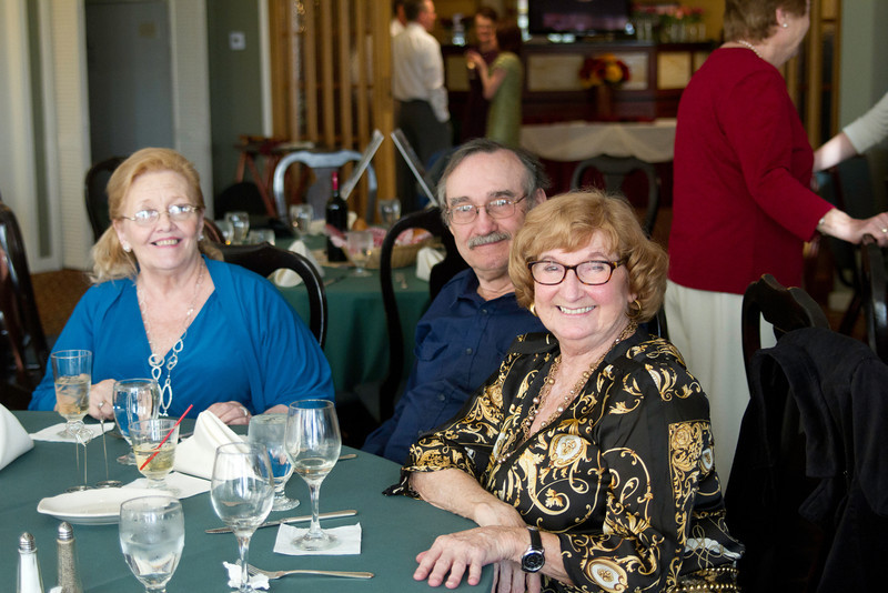Betty Mohan 80th Birthday Party 233.jpg