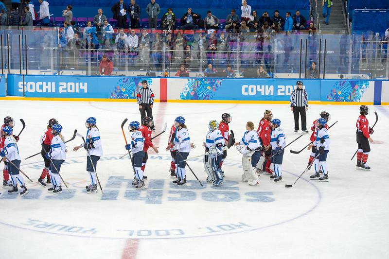 Sochi_2014_____CV43120_140210_(time21-13)_Photographer-Christian Valtanen.jpg