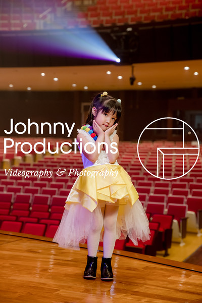 0002_day 2_yellow shield portraits_johnnyproductions.jpg
