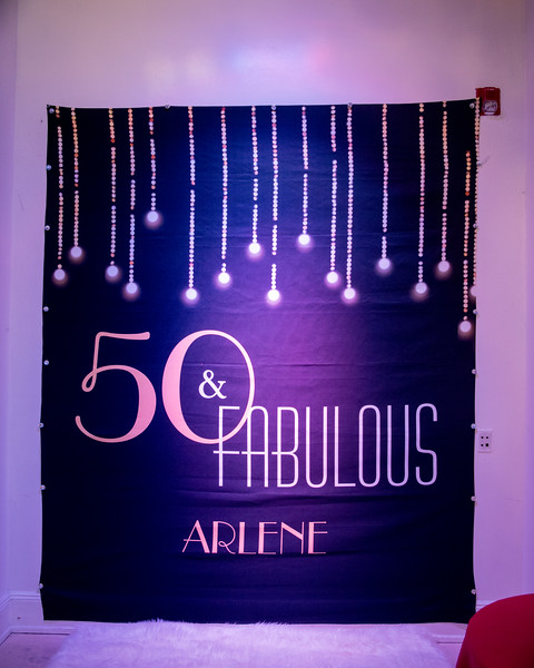 Arlene-9.jpg
