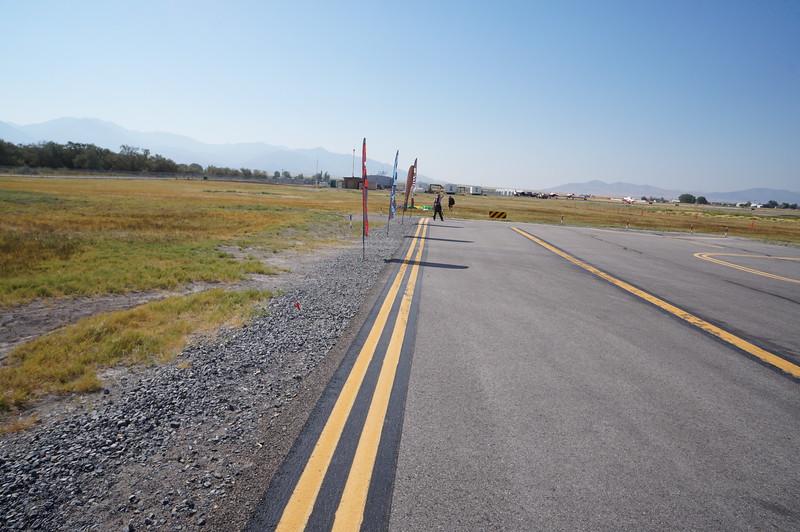 Brian Ferguson at Skydive Utah - 264.JPG