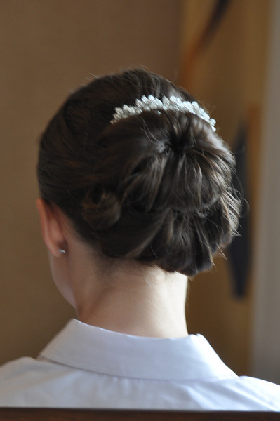 Wedding-0028.jpg