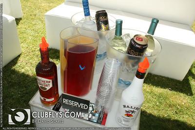 2011-06-26 [Blue Lagoon Pool Party, Sierra Sport & Racquet Club, Fresno, CA]