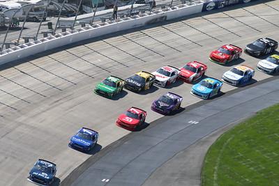 06-03-17 Dover-MENCS Practice &NXS Race