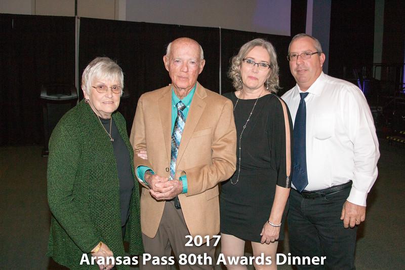 AP 80th Awards Ceremony-120.jpg