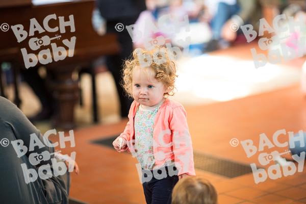 Bach to Baby 2018_HelenCooper_Chiswick-2018-05-18-31.jpg