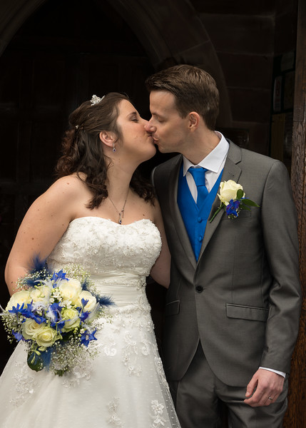 Jemma-Chris-staffordshire-wedding-photographer (219).JPG