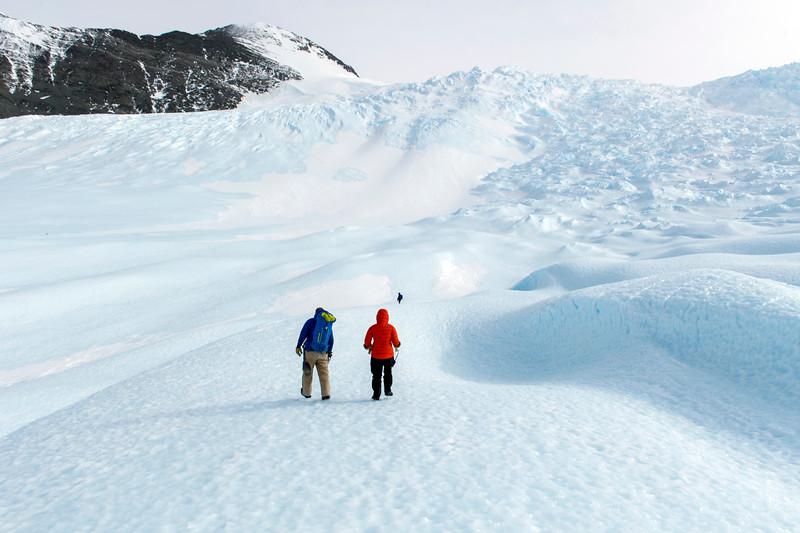 drake icefall -1-16-18110064.jpg