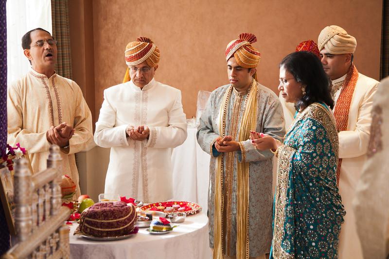 Shikha_Gaurav_Wedding-214.jpg