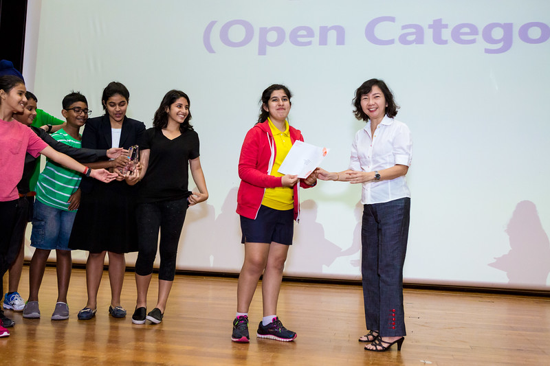 VividSnaps-International-Science-Drama-Competition-408.jpg