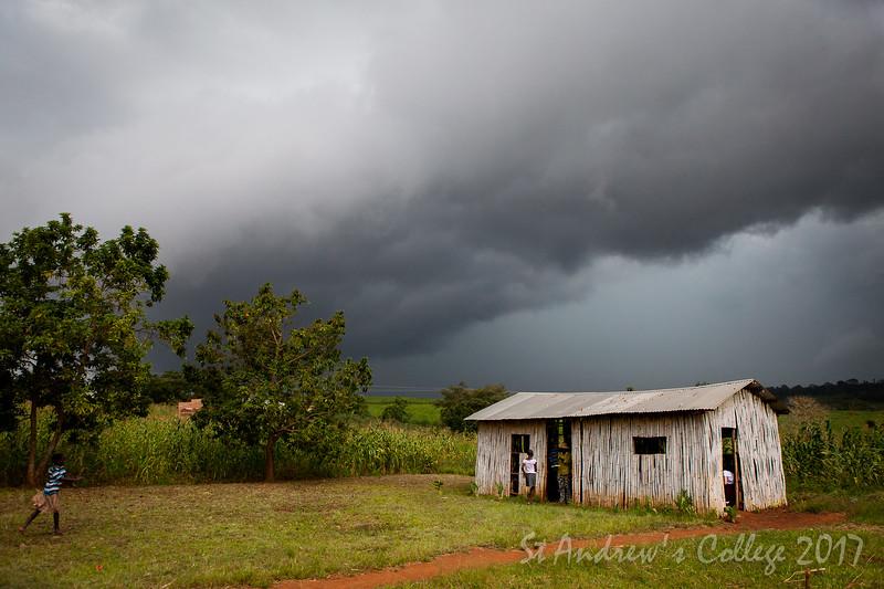 Uganda 17 (81 of 359).jpg