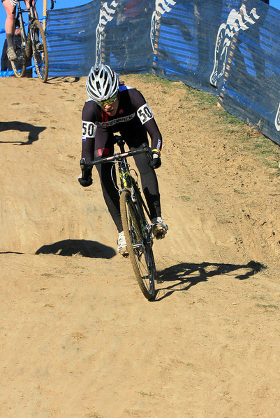 Feedback @ 2014 CX National Championships (202).JPG